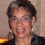 beverlee-patton-allen, Life Coaching Testimonials