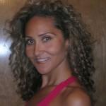 julie-hakert, Life Coaching Testimonials