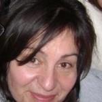liz-vachon, Life coaching Testimonials