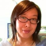 yumiko-freeman, Life Coaching Testimonials
