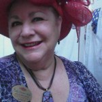 Debbie Sasser, Life Coaching Testimonials