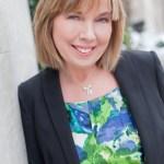 Kim Blanquie, Life Coaching Testimonials