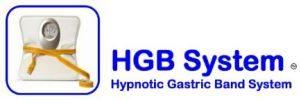 hgb-logo