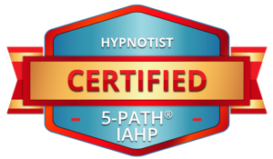 new-certification-5path-300-w