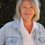 Connie Brindell , Life Coaching Testimonials