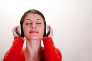 With relaxation hypnosis, take a vacation without leaving home