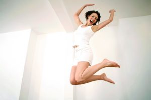 Hypnosis for Confidence: How to Increase Your Self-Confidence