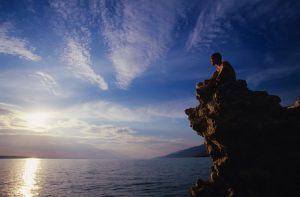 Celebrate Your Personal Independence by Finding Your Soul Purpose