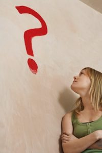 Life Coaching Questions: How to Change Your Life