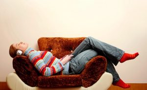 Sleep Hypnosis: Easily Increase Your Performance — for Free