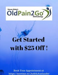 OldPain2Go coupon